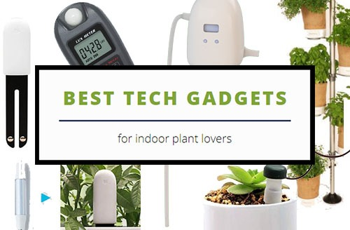 Best Tech Featured image