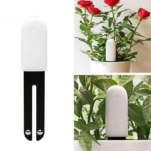 Xiomi plant sensor