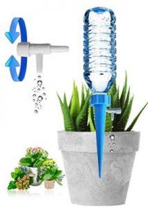 Plastic Watering Spike